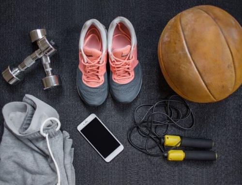 The 5 Biggest Training Myths